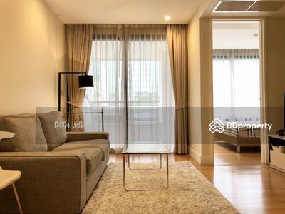 ให้เช่า - Collezio Sathorn-Pipat 1 Bedroom Big Size For Rent