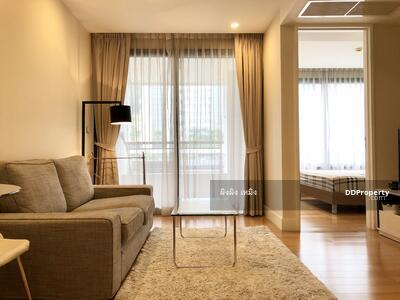 For Rent - Collezio Sathorn-Pipat 1 Bedroom Big Size For Rent