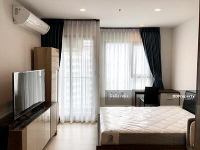For Rent - Life One Wireless, 40th Floor, Studio for Rent