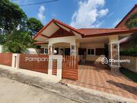 ให้เช่า - บ้านใหม่ให้เช่า ติดถนน บูรพาพัต ไม่ไกลจากโรงเรียนนานาชาติ
