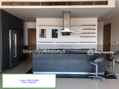 ขาย - D323 - Condo For Sale: Emporio Place Sukhumvit 24 32M