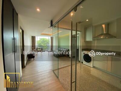 ให้เช่า - 2 Bed Apartment For Rent in Phra Khanong BR0426AP
