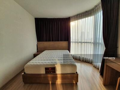 For Sale - One Bed Condo for Sale near Saphan Taksin station MSP-32983