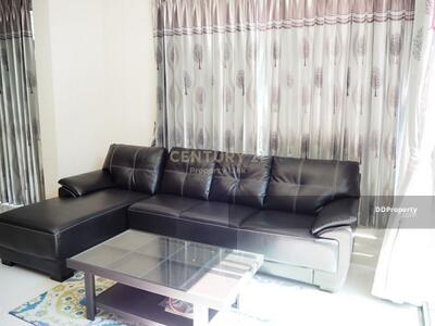 For Sale - Three Bed House for Sale in Pak Kret MSP-34017