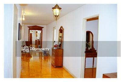 ให้เช่า - คอนโด Ratchada Pavilion Condominium 3 นอน ห้องใหญ่ ใกล้ BTS ห้าแยกลาดพร้าว (ID 382404)