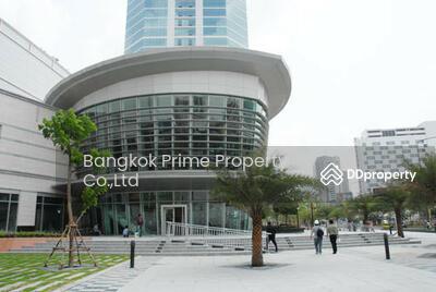 ให้เช่า - ✦ ห้องระดับ Luxury ที่พร้อมให้คุณเป็นเจ้าของ ✦ Chamchuri Square Residence /BPP-CCS
