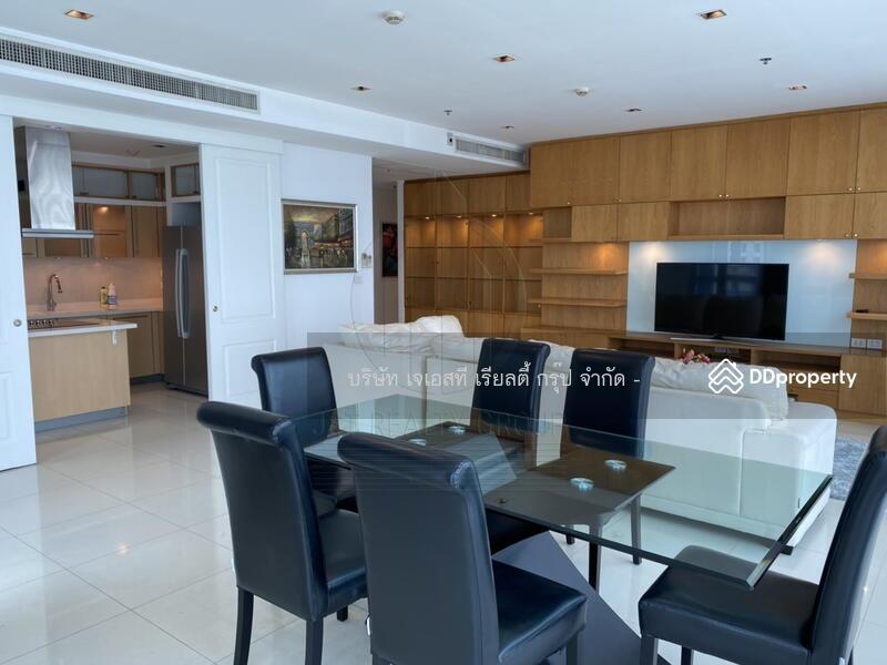 Athenee Residence #86550067