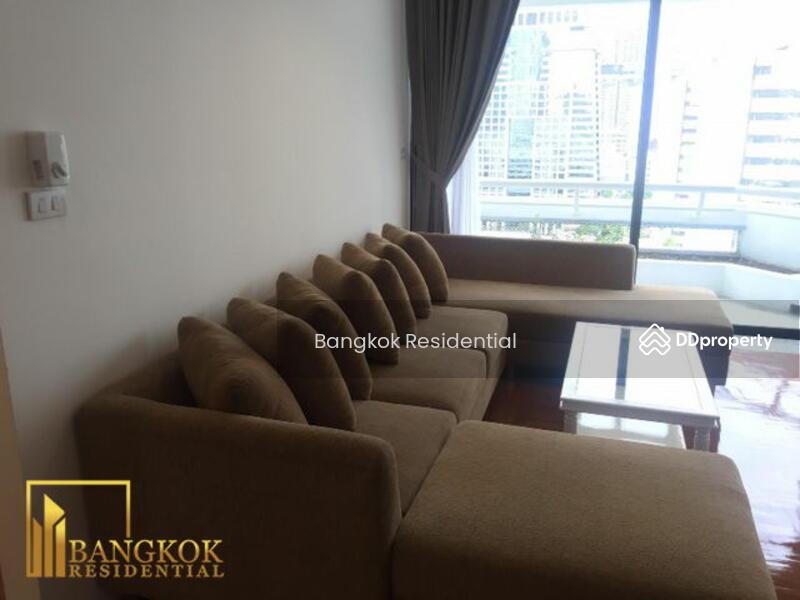 Apartment #86543951