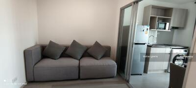 For Rent - For Rent Only! ! Elio Sathorn-Wutthakat