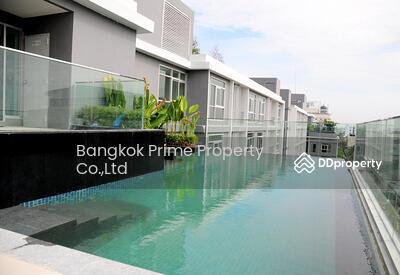 For Rent - ♥ Hot! สุดๆนาทีนี้ ห้องที่ใครๆก็อยากจะอยู่ เพอร์เฟคมาก ♥Casa Condo Sukhumvit 97  BPP/ CS-SK97
