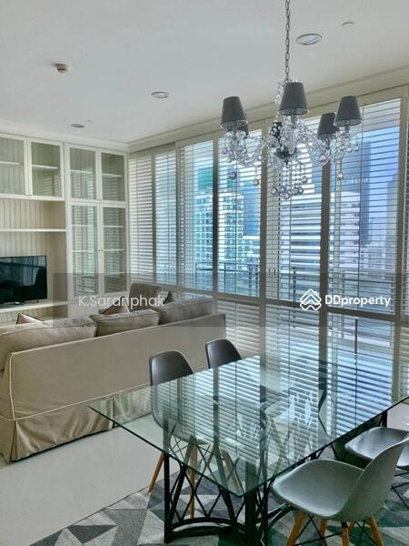 Royce Private Residence (สุขุมวิท 31) #86605699