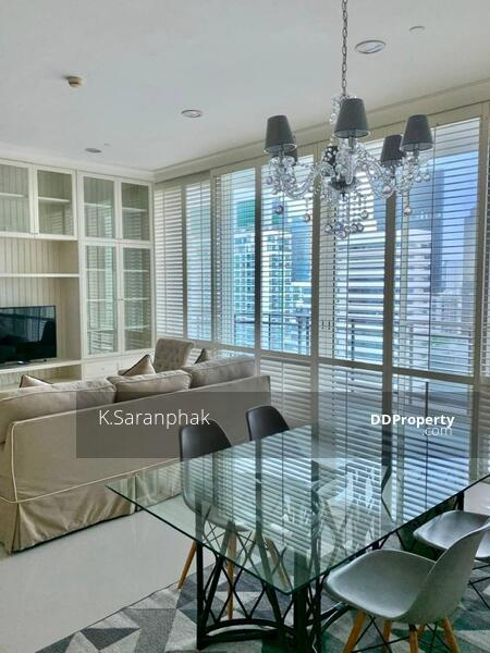 Royce Private Residence Sukhumvit 31 #86605699