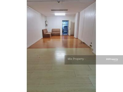 For Rent - 7759 ให้เช่า คอนโด ตึกไอทีเอฟ สีลม bts ช่องนนทรี