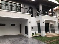 For Sale - house for sale New renovation ready to move in