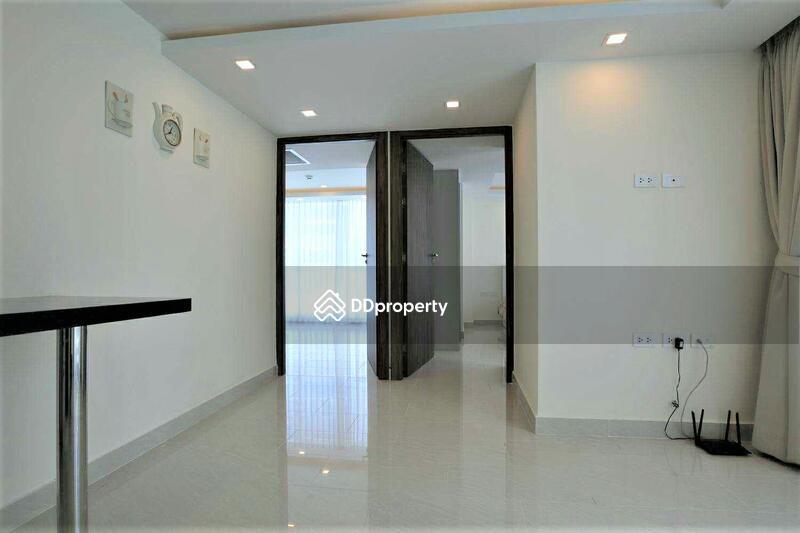 City Garden Pattaya #86656477