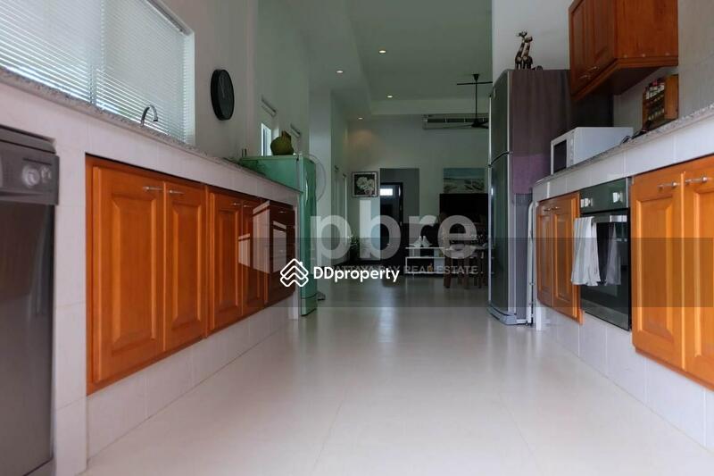 ขายบ้านชั้นเดียว 3 ห้องนอน ห้วยใหญ่ (101798) #86660717