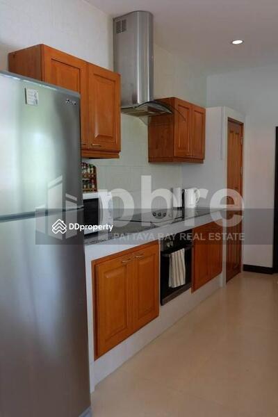 ขายบ้านชั้นเดียว 3 ห้องนอน ห้วยใหญ่ (101798) #86660719