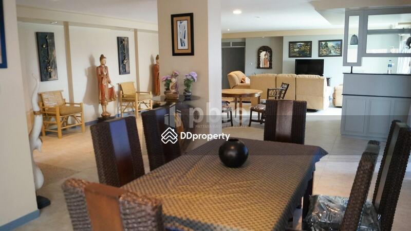 The Bay View Condominium : เดอะ เบย์ วิว คอนโดมิเนียม #86661757