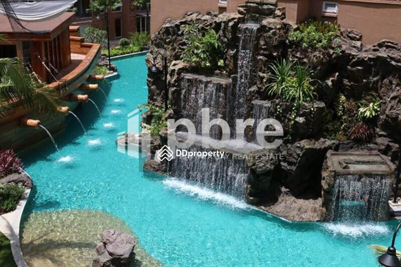 Atlantis Condo Resort #86662413