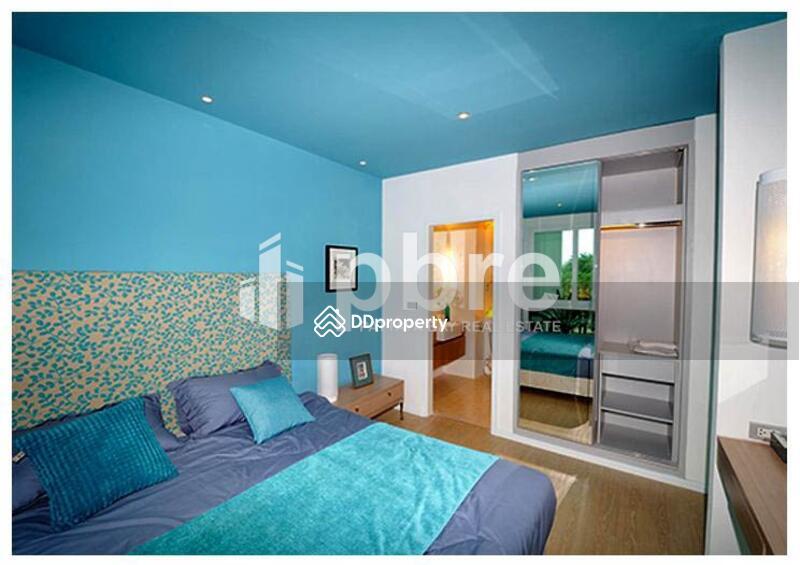 Atlantis Condo Resort | แอตแลนติส คอนโด รีสอร์ท #86662419