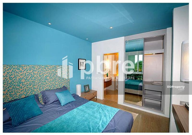 Atlantis Condo Resort #86662419
