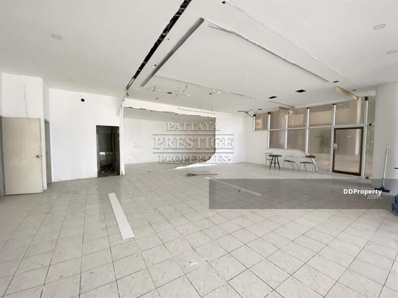 Office for Rent and for Sale #86668553