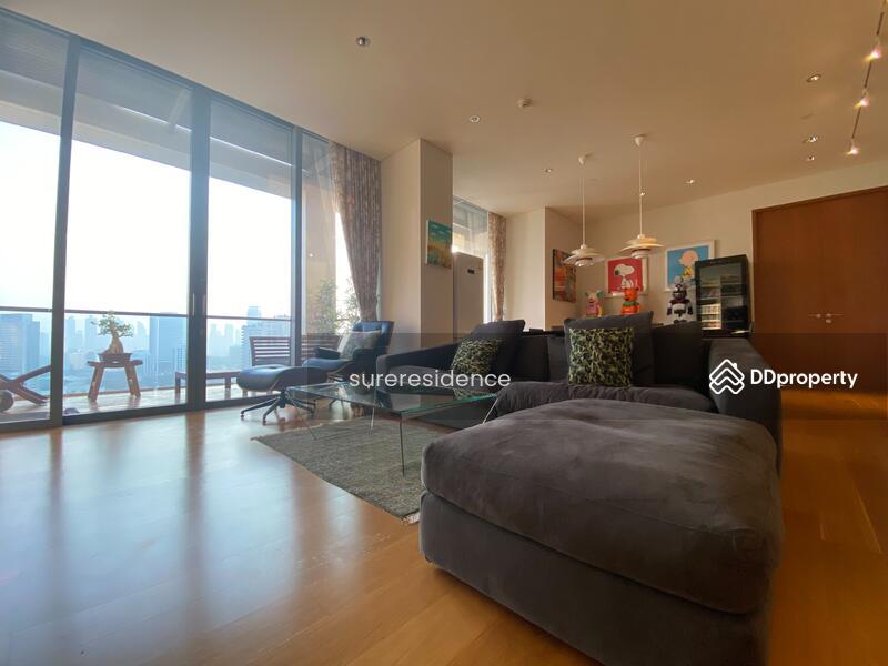 The Sukhothai Residences condominium #86698325