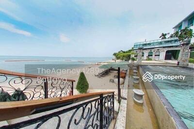 ขาย - ลดเป็นล้าน! !หลุดจอง คลับรอยัล ห้องสวย ชิดติดหาด 1 นอน วิวสระ ราคา 1. 599 ล้าน
