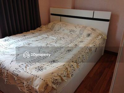 ให้เช่า - คอนโด Zenith Place Sukhumvit42 Condominium 1 นอน ตกแต่งสวย ใกล้ BTS เอกมัย (ID 435301)
