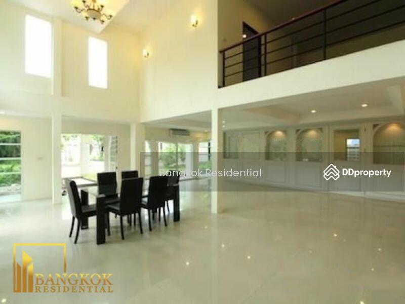 Single House #86745291