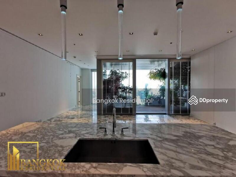 The Ritz-Carlton Residences #86745703