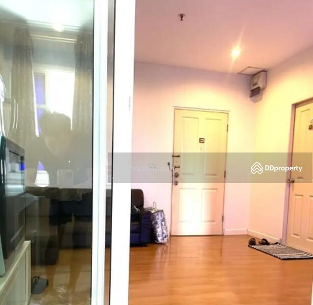 Johny Tower condominium #86810661