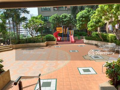 ขาย - ขาย คอนโด Lumpini Place Rama 3-Riverview ชั้น14  วิวแม่น้ำ 2 ห้องนอน 72 ตรม ( ลุมพินี เพลส พระราม 3-ริเวอร์วิว ใกล้ทรีออนทรีตรงข้าม เทอมินอล21