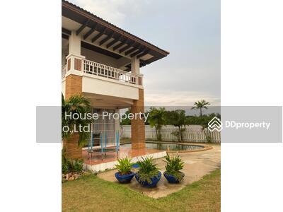 ให้เช่า - บ้านเช่าใกล้ชายหาดบางแสน-ชลบุรี