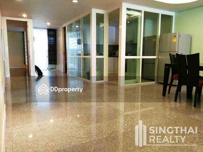 ให้เช่า - For RENT : Premier Condominium Phrom Phong / 3 Bedrooms / 3 Bathroomss / 164. 0 sqm / 60000 THB [6571948
