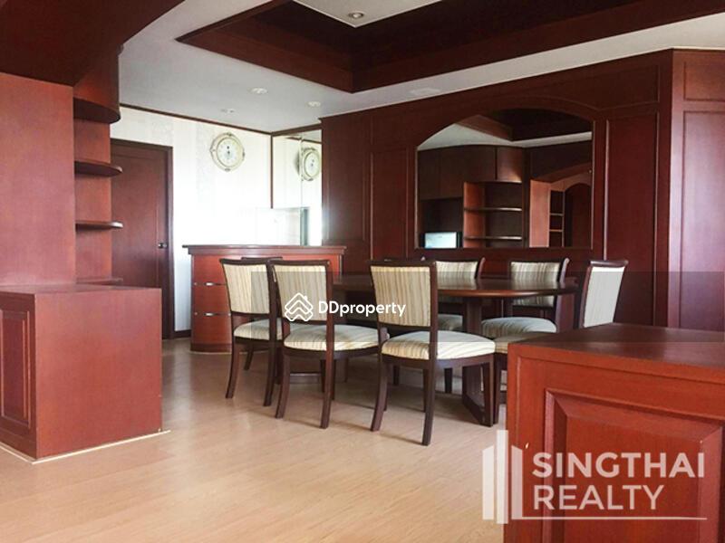 Tongtip Mansion : ทองทิพย์ แมนชั่น #86877511
