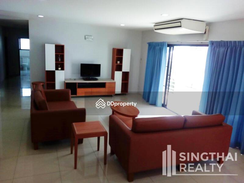 City Nest Apartment : ซิตี้ เนสท์ อพาร์ทเม้นท์ #86877571