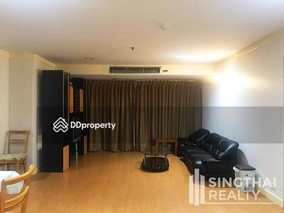 ขาย - For SALE : The Waterford Diamond Phrom Phong / 3 Bedrooms / 2 Bathroomss / 122. 0 sqm / 12900000 THB [6419011