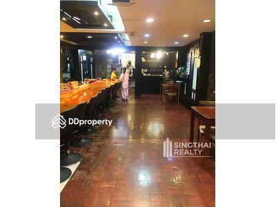 For Rent - For RENT : Restaurant Ekkamai / 3 Bedrooms / 3 Bathroomss / 351. 0 sqm / 180000 THB [6815970