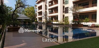 For Sale - 1 Bedroom for Sale in Pattaya City Resort