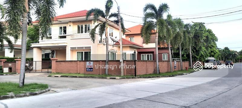 บ้านเดี่ยว คาซ่าวิลล์ ราชพฤกษ์-แจ้งวัฒนะ อ.ปากเกร็ด จ.นนทบุรี #86992787