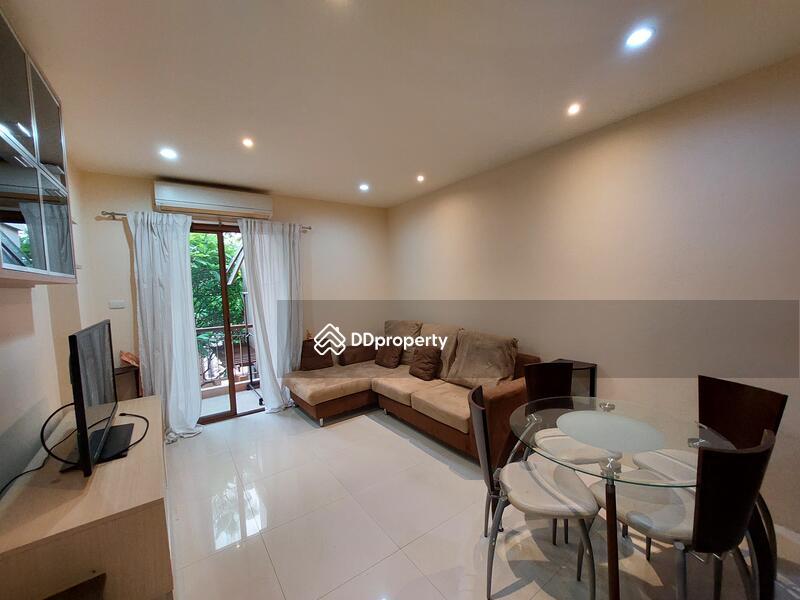 Klang krung Resort รัชดา 7(กลางกรุง รีสอร์ท รัชดา 7) #87002485