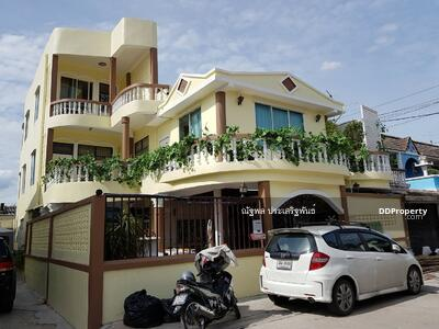 For Rent - Single house At Ladprao 41 foe RENT