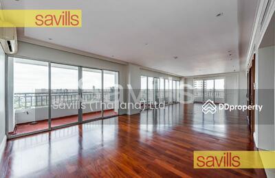 ให้เช่า - สาทร พาร์ค เพลส ให้เช่า 2 ห้องนอน + 1 ห้องแม่บ้าน , ชั้นสูง , วิวเมือง , ตั้งอยู่บนซอย สวนพลู , ใกล้ MRT ลุมพินี (Ref id. 056031)