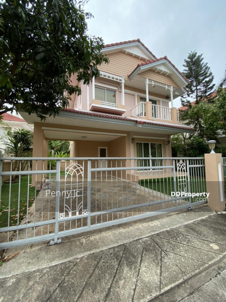 Perfect Place Sukhumvit 77-Suvarnabhumi : เพอร์เฟค เพลส สุขุมวิท77-สุวรรณภูมิ #87027563