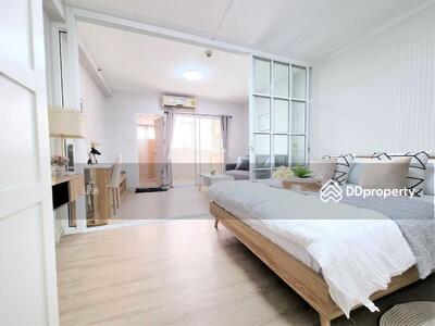 For Sale - Fo sale ! ! City Home Sukhumvit 101/2 near BTS Udomsuk