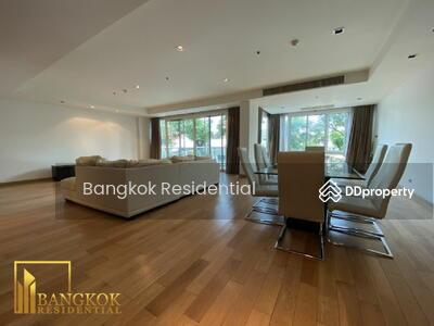 ให้เช่า - Belgravia Residences 4 Bed For Rent BR12494CD