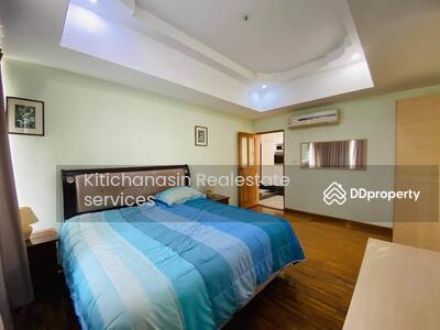 ให้เช่า - ให้แจ้งรหัส KRE-A5937 Coconut Beach Condo แบบ 4ห้องนอน 3ห้องน้ำ 256 ตร. ม ชั้น 4 เช่า 45, 000 บาท @LINE:0807811871 คุณ ออน