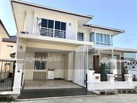ขาย - ขายบ้านเชียงใหม่ ซื้อสดลดได้อีกจ้า  โครงการ เดอะพรอมิเน้นซ์