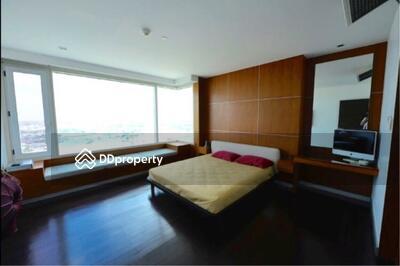 ให้เช่า - คอนโด Watermark Chaopraya River 4 นอน ชั้นสูง ใกล้ BTS กรุงธนบุรี (ID 443134)